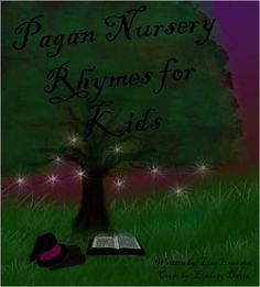Pagan Nursery Rhymes for Kids - Kindle edition by Lisa Emerson, Lindsay Davis. Children Kindle eBooks @ AmazonSmile.