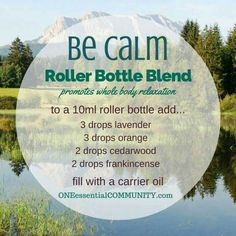 essential oil diffuser recipes for sleep doterra deep sleep essential oil blend young living Calming Essential Oils, Essential Oil Diffuser Blends, Essential Oil Uses, Doterra Essential Oils, Young Living Essential Oils, Essential Oils Depression, Roller Bottle Recipes, Best Oils, Aromatherapy Oils