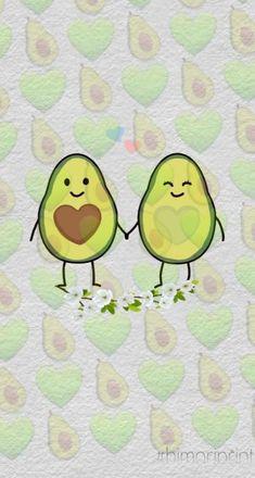 #fondodepantalla #tumblr #aguacate #love #verde Winnie The Pooh, Pikachu, Disney Characters, Fictional Characters, Art, Tumblr Backgrounds, Art Background, Winnie The Pooh Ears, Kunst