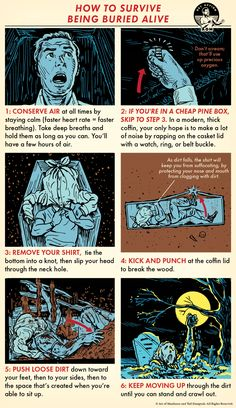 Wilderness Survival, Camping Survival, Outdoor Survival, Survival Prepping, Emergency Preparedness, Survival Skills, Survival Life Hacks, Survival Quotes, Art Of Manliness