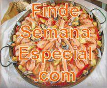 www.FindeSemanaEspecial.com Area Mar Menor Apple Pie, Desserts, Food, Tailgate Desserts, Deserts, Meals, Dessert, Yemek, Apple Pie Cake