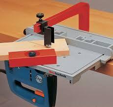 Resultado de imagen de jigsaw table