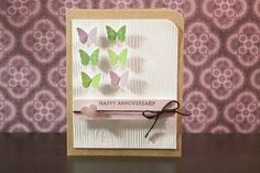 Happy anniversary happy anniversary cards lawn fawn and happy