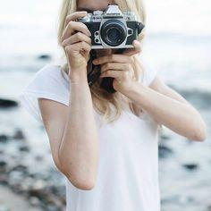 agatha wellbelove -- Snapshots.