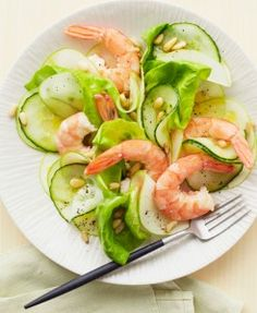 PRAWN STARZ on Pinterest | Prawn Recipes, Garlic Prawns and Grilled ...