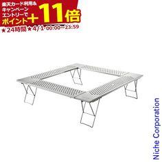 コールマン ファイアープレイステーブル 2000010397 コールマン テーブル #RakutenIchiba #楽天 K 11, Camping, Table, Campsite, Tables, Desk, Campers, Tabletop, Tent Camping
