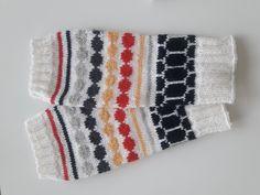 Marimekko, Blanket, Crochet, Ganchillo, Blankets, Cover, Crocheting, Comforters, Knits