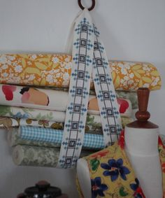 from underbara Clara Organization, Cleaning, Chair, Room, Furniture, Sewing, Decoration, Home Decor, Getting Organized