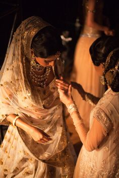 Confessions of an Undercover Diva...: Tarun Tahiliani