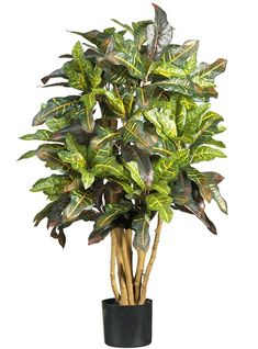 41 Best Artificial Trees For Living Room Window Ideas Artificial Plants Artificial Trees Nearly Natural