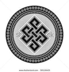 Tibetan Symbols Stock Photos, Royalty-Free Images & Vectors ... Tibetan Symbols, Royalty Free Images, Royalty Free Stock Photos, Apple Watch Faces, Chinese Symbols, Coreldraw, Mongolia, Crystals Minerals, Business Names