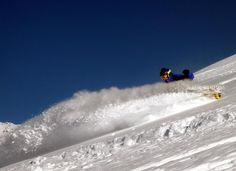 Val d'Isere, France 18.02.2010 | Powderlove