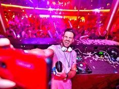 #Vegas #DJSavi