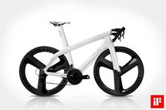The-Dream-Machine-la-bici-da-corsa-del-futuro-foto-5