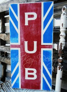 Man Cave Sign Beer Sign  Pub Sign Bar Sign with by MadiKayDesigns, $49.99