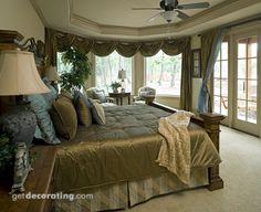 Habitaciones principales, habitación principal, fotografías de habitaciones…