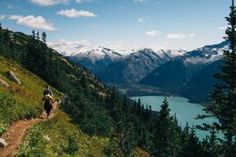 Enjoy life, leave your mark with outdoor equipment from Gear Outland including innovative camping, survival & hiking equipment to discover your highest limits. Archery Accessories, Fraser Valley, How To Get Warm, British Columbia, Sailing, Places To Go, Things To Do, Adventure, Mountains