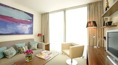 Booking.com: Hotel Park Plaza County Hall London , London, UK - 3767 Guest reviews . Book your hotel now!