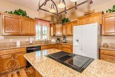 Boise Shutter Light Photography: Nick Roundtree | Real Estate Photography