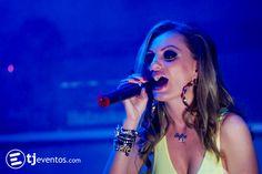 Concierto de Alexandra Stan  http://tijuanaeventos.com/musica/tijuana-baila-al-ritmo-del-saxobeat    #tijuanaeventos #conciertos #concerts #AlexandraStan