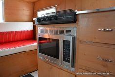airflyte retro retro travel rv interiors shasta airflyte 2015 shasta