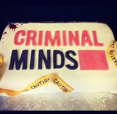 Going to do for my birthday. Hope it will look even slightly like this one