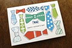 Fathers-Day-Card-EM-Papers
