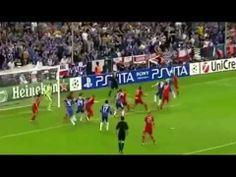 FOOTBALL -  Top 10 but de brogba! Top 10 best goals of Drogba - http://lefootball.fr/top-10-but-de-brogba-top-10-best-goals-of-drogba/