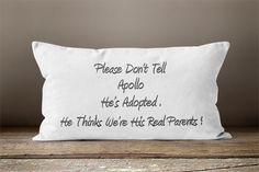 Dog Parents - Dog Adoption - Pet Rescue - Pet Adoption - Dog Lover - Rescue Center Fundraiser - Dog Shelter - Animal Rescue - Cat Lover Gift - Dog Decor