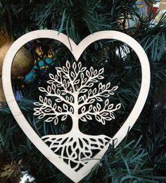 tree_heart.jpg 720×795 pixels