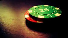 Pokerstarthai เล่นง่ายได้เงินจริง เกมไพ่สามกองน้องใหม่ ระบบลื่นปรื๊ดลื่นปร๊ด รออะไรล่ะครับเข้ามาเล่นได้เลย #ไพ่ 13 ใบ #ไพ่ 3 กอง #ไพ่สามกองออนไลน์ http://www.pokerstarthai.com