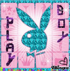 Playboy Logo, Bunny Logo, Bling Wallpaper, Playboy Bunny, Boy Pictures, Boy Art, Photo Editor, Overlays, Animation