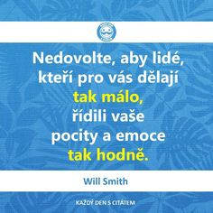 A tak si tady žijeme. Teach Dance, Motivational Quotes, Inspirational Quotes, Story Quotes, Positive Living, Motto, Self Help, Slogan, Quotations