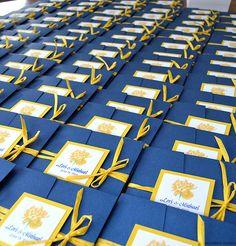 www.weddingflair.co.za www.wedding-flair.co.uk www.wedding-flair.com