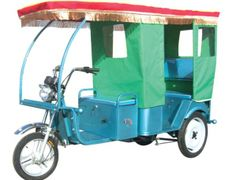 Electric Tricycle, View Electric Tricycle, Product Details from ABOK Industrial co. Electric Tricycle, Electric Car, Motorized Tricycle, Industrial, Cart, Wheels, Covered Wagon, Electric Trike, Industrial Music