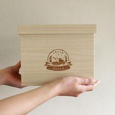 """ブレッドケース """"BREAD&DRYFOODS"""" 2斤 パン箱 パンケース パンボックス bread box"""