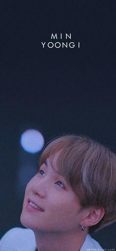 Bts Suga, Min Yoongi Bts, Bts Taehyung, Min Yoongi Wallpaper, Bts Wallpaper, Foto Bts, Kpop, Bts K Pop, Min Yoonji