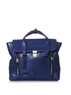 Handbag - fine picture