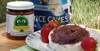 Hemp Protein Stops Sugar Cravings