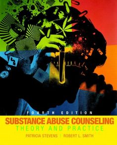 Bestseller Books Online Substance Abuse Counseling: Theory and Practice (4th Edition) Patricia Stevens, Robert L. Smith $77.15  - http://www.ebooknetworking.net/books_detail-0132409038.html