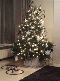 Inspiration christmas tree