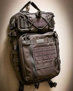 18948d307f6 47 Best Backpacks! images in 2019