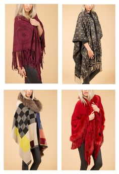 Wrap up warm! by jayley15 on Polyvore featuring Jayley, women's clothing, women's fashion, women, female, woman, misses and juniors