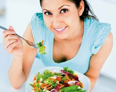 10 Easy Ways To Ditch 250 Calories a Day | Slim Healthy Lifestyle
