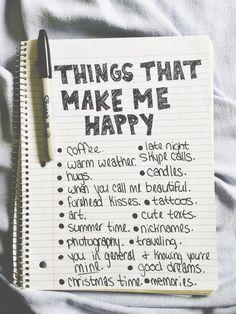 39 cosas para hacer cuando estés aburrida. – Reading and Living