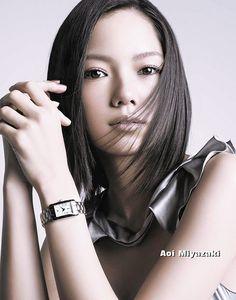 Nanako yoshioka pics gallery at define sexy babes-2728