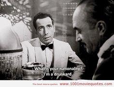 casablanca movie | Casablanca Movie Quotes Casablanca-1942-movie-quote