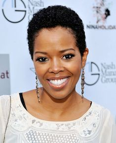 Malinda Williams - Tetue.net                                                                                                                                                                                 Plus