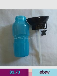 New Band It 25 Oz Shaker Sports Bottle 3 Wearable Silicon Bands
