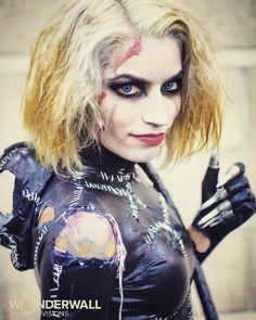 Comic Art, Comic Books, Catwoman Cosplay, Cosplay Ideas, Halloween Face Makeup, Marvel, Costumes, Comics, Cats